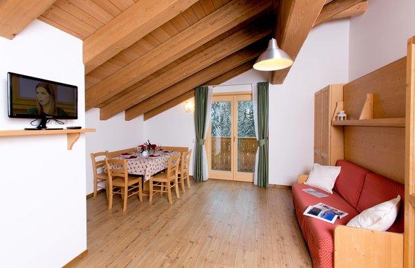 trilo-residence-civetta-val-di-zoldo-superdolomiti-wintersport-italie-ski-snowboard-raquettes-schneeschuhlaufen-langlaufen-wandelen-interlodge.jpg