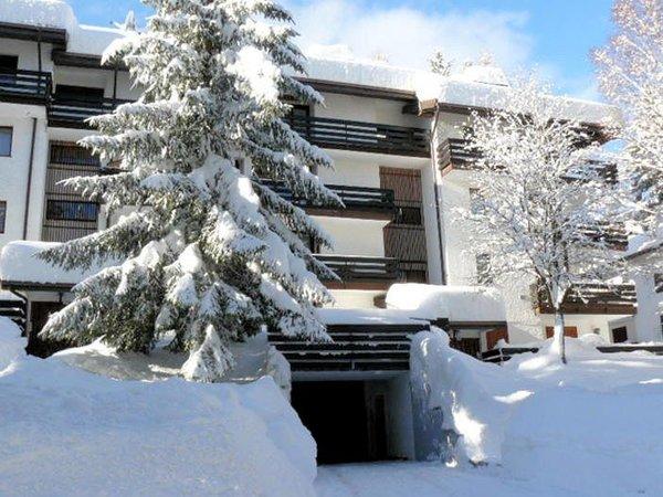 residence-folgarida-skirama-dolomiti-wintersport-italie-ski-snowboard-raquettes-langlauf-wandelen-interlodge.jpg