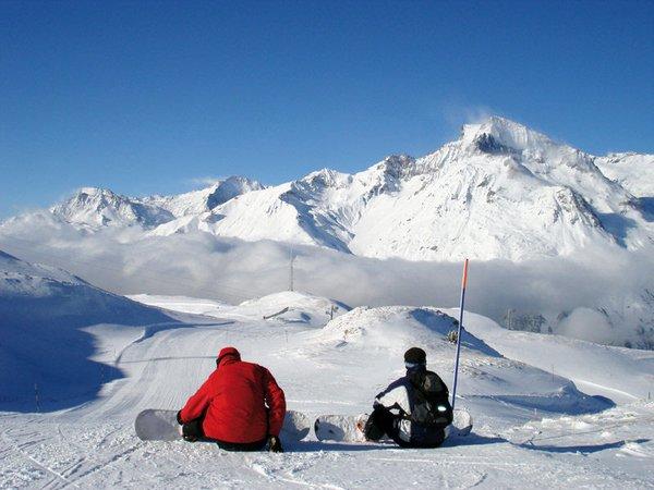 boarders-val-cenis-frankrijk-wintersport-ski-snowboard-raquette-schneeschuhlaufen-langlaufen-wandelen-interlodge.jpg