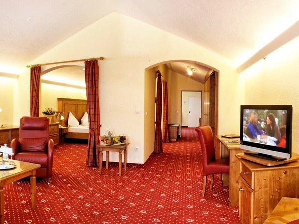 alpenhotel-kronprinz-suite-berchtesgaden-beieren-duitsland-wintersport-interlodge