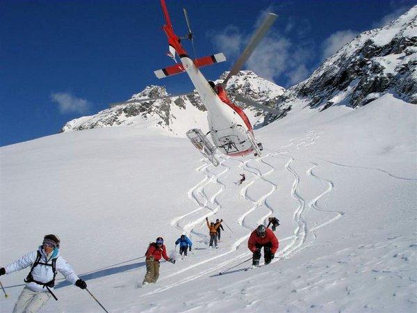 breuil-cervinia-matterhorn-ski-paradise-italie-wintersport-ski-snowboard-raquette-schneeschuhlaufen-langlaufen-wandelen-interlodge.jpg