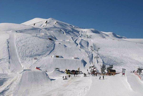 les-sybelles-sy-x-park-frankrijk-wintersport-ski-snowboard-raquette-schneeschuhlaufen-langlaufen-wandelen-interlodge.jpg