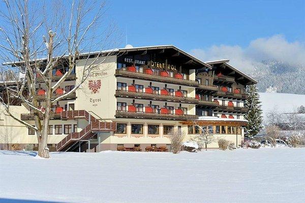 buitenaanzicht-hotel-tyrol-soll-am-wilden-kaiser-wintersport-interlodge.jpg