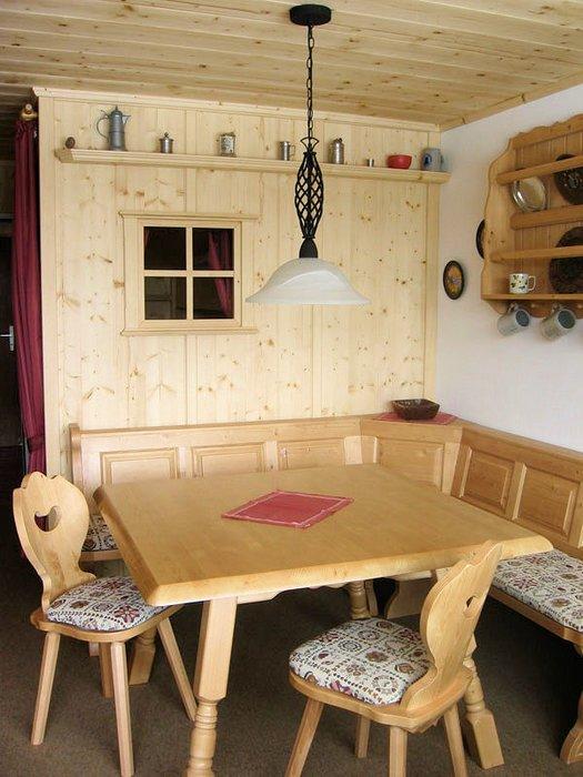 interieur-kreidl-steigerbaur-konigsleiten-zillertal-arena-wintersport-vakantie-oostenrijk-interlodge.jpg