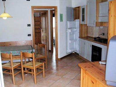 keuken-residence-ai-bonetei-dimaro-skirama-dolomiti-interlodge.jpg