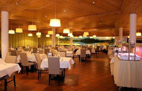 hotel-das-gastein-restaurant-bad-hofgastein--ski-amade-wintersport-oostenrijk-interlodge