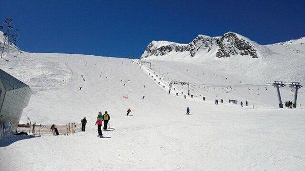 kaprun-kitzsteinhorn-europa-sportregion-wintersport-oostenrijk-interlodge.jpg