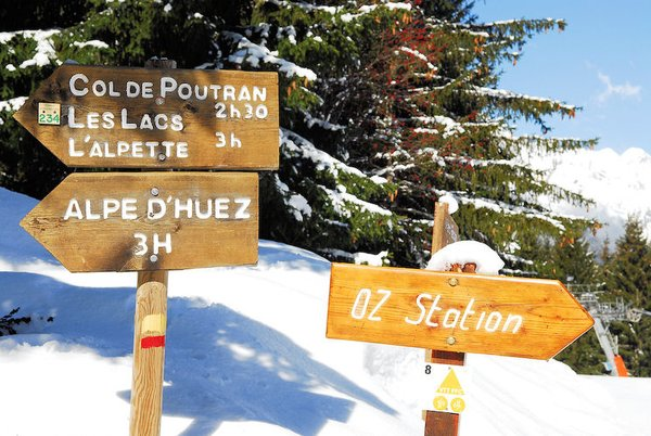 oz-en-oisans-grandes-rousses-piste-wintersport-frankrijk-ski-snowboard-raquettes-langlauf-wandelen-interlodge.jpg