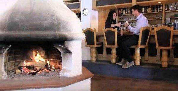 open-haard-berghotel-madlener-damuls-wintersport-oostenrijk-interlodge