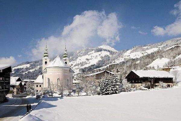 brixen-im-thale-skiwelt-wilder-kaiser-wintersport-oostenrijk-interlodge.jpg
