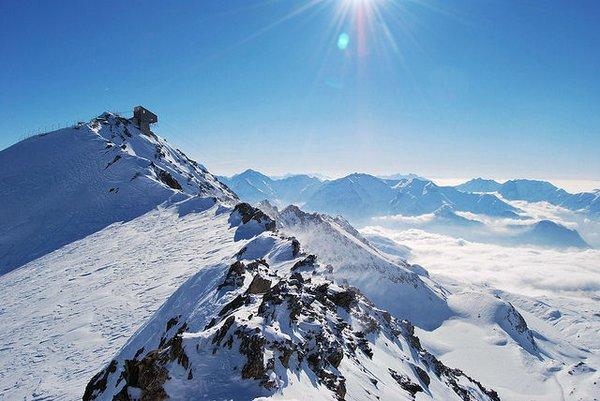 pic-blanc-grandes-rousses-wintersport-frankrijk-ski-snowboard-raquettes-langlaufen-wandelen-interlodge.jpg