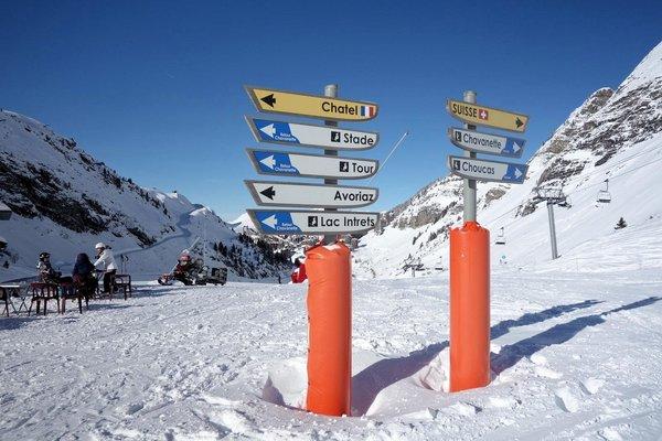 les-portes-du-soleil-chatel-wintersport-frankrijk-zwitserland-interlodge