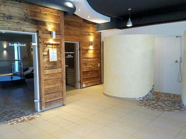 sauna-schonblick-mountain-resort-rauris-wintersport-oostenrijk-interlodge
