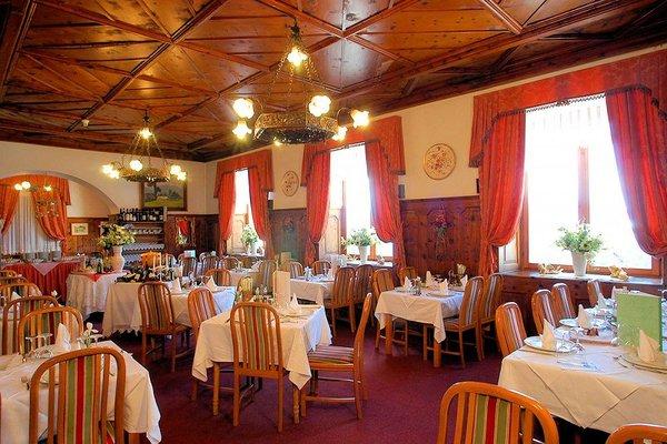 restaurant-hotel-pordoi-canazei-passo-pordoi-wintersport-italie-ski-snowboard-raquettes-schneeschuhlaufen-langlaufen-interlodge.jpg