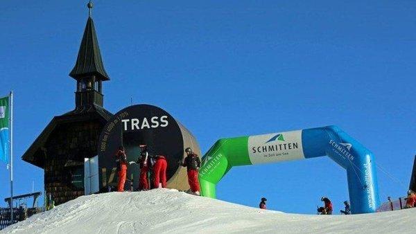 trass-kaprun-zell-am-see-europa-sportregion-wintersport-oostenrijk-interlodge