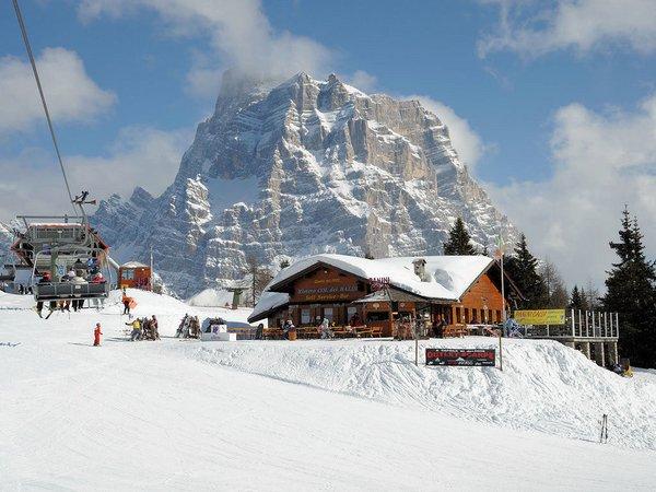 rocca-pietore-marmolada-dolomiti-superski-wintersport-vakantie-italie-ski-snowboard-raquette-schneeschuhlaufen-langlaufen-wandelen-interlodge.jpg