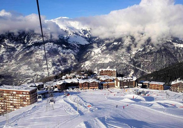 courchevel-les-trois-vallees-wintersport-frankrijk-interlodge