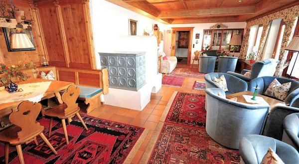 ruimte-appartement-regina-zell-am-ziller-wintersport-interlodge.jpg