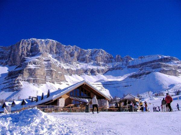 piste-madonna-di-campiglio-skirama-dolomiti-wintersport-italie-ski-snowboard-raquettes-schneeschuhlaufen-langlaufen-wandelen-interdloge.jpg