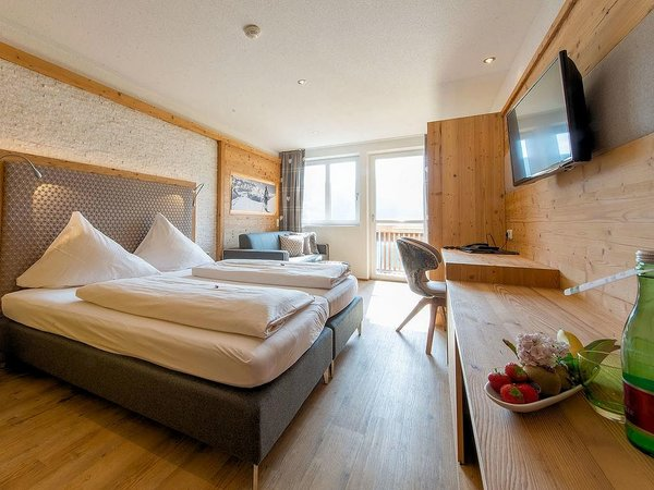 slaapkamer-hotel-walisgaden-damuls-vorarlberg-wintersport-oostenrijk-interlodge