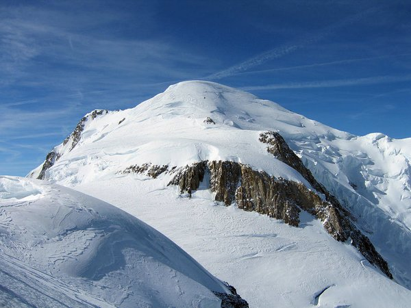 mont-blanc-interlodge.jpg