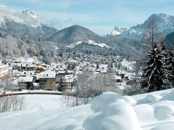 falcade-dolomiti-superski-wintersport-italie-interlodge