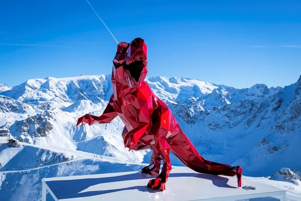art-courchevel-les-trois-vallees-wintersport-frankrijk-interlodge
