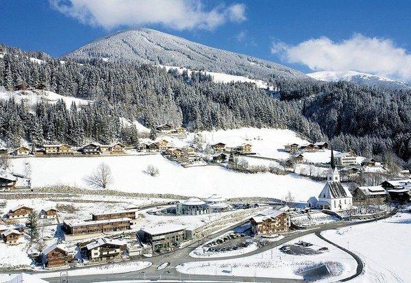 wald-im-pinzgau-zillertal-konigsleiten-wintersport-oostenrijk-interlodge.jpg