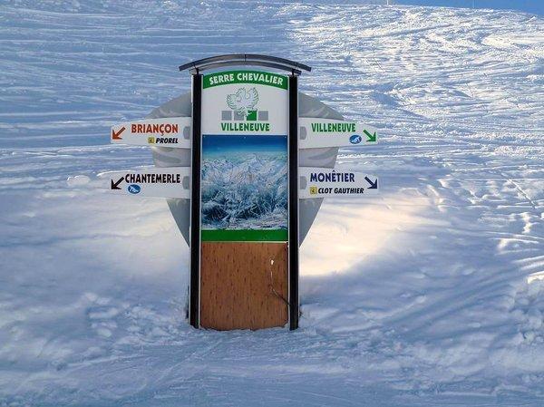 serre-chevalier-briancon-wintersport-frankrijk-ski-snowboard-raquettes-schneeschuhlaufen-langlaufen-wandelen-interlodge.jpg