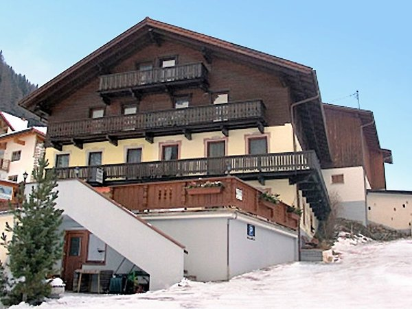 bergsee-pension-solden-otztal-wintersport-interlodge.jpg