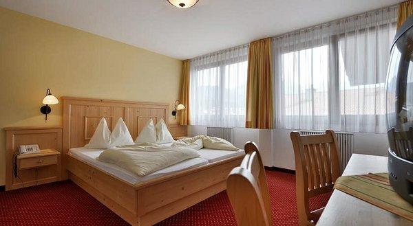 kamer-hotel-austria-soll-am-wilden-kaiser-wintersport-interlodge.jpg