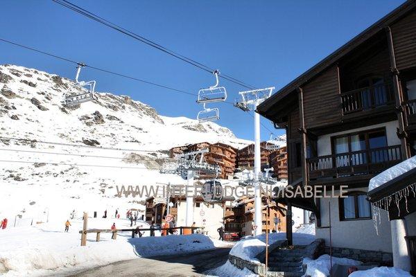 chalet-l-oxalys-val-thorens-les-trois-vallees-wintersport-frankrijk-ski-snowboard-raquettes-langlaufen-wandelen-interlodge.jpg