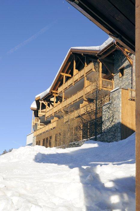 residence-oree-des-neiges-vallandry-paradiski-wintersport-frankrijk-ski-snowboard-raquettes-schneeschuhlaufen-langlaufen-wandelen-interlodge.jpg
