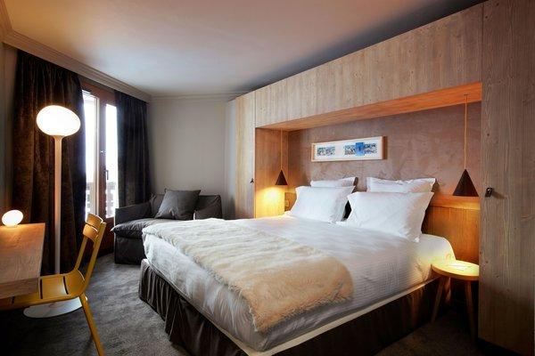 les-trois-vallees-hotel-le-val-thorens-kamer-wintersport-frankrijk-ski-snowboard-raquettes-schneeschuhlaufen-langlaufen-interlodge.jpg