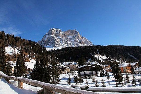 zoldo-civetta-superdolomiti-wintersport-italie-ski-snowboard-raquettes-schneeschuhlaufen-langlaufen-wandelen-interlodge.jpg