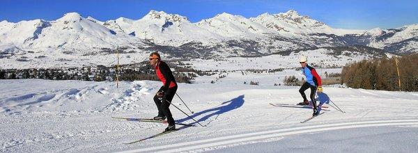 langlauf-de‰voluy-frankrijk-wintersport-ski-snowboard-raquette-schneeschuhlaufen-langlaufen-wandelen-interlodge.jpg