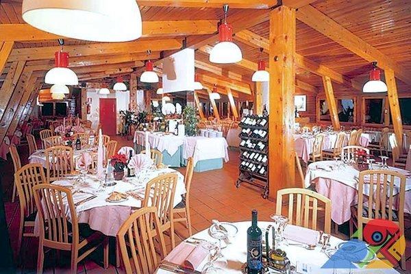 hotel-renzi-restaurant-folgarida-wintersport-italie-interlodge