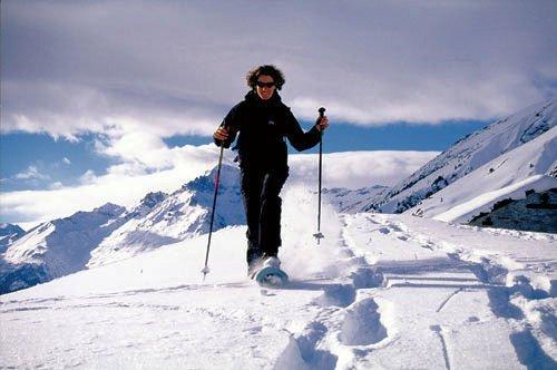raquettes-val-cenis-frankrijk-wintersport-ski-snowboard-raquette-schneeschuhlaufen-langlaufen-wandelen-interlodge.jpg