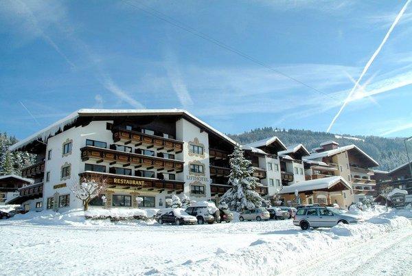 lifthotel-kirchberg-kitzbueheler-alpen-wintersport-oostenrijk-interlodge