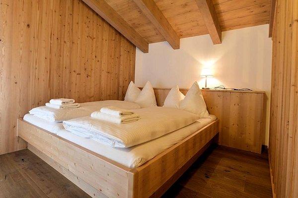 hotel-florian-kamer-kaprun-europa-sportregion-wintersport-oostenrijk-interlodge.jpg