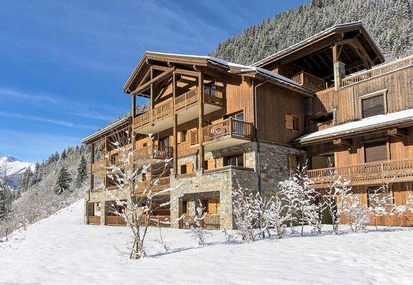 buitenkant-residence-les-alpages-de-champagny-paradiski-wintersport-frankrijk-ski-snowboard-langlauf-wandelen-interlodge.jpg