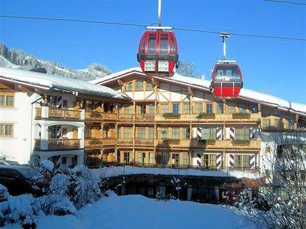 skilift-hotel-kaiserhof-kitzbuhel-wintersport-interlodge.jpg
