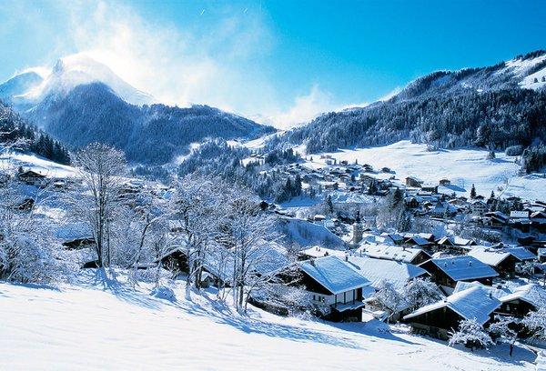 morzine-les-portes-du-soleilwintersport-frankrijk-ski-snowboard-raquettes-schneeschuhlaufen-langlaufen-wandelen-interlodge.jpg