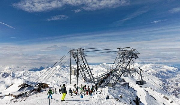 cimes-des-carons-val-thorens-les-trois-vallees-frankrijk-wintersport-interlodge.jpg