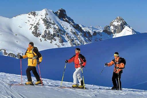 skitour-filzmoos-salzburger-sportwelt-amade-wintersport-oostenrijk-ski-snowboard-raquettes-schneeschuhlaufen-langlaufen-wandelen-interlodge.jpg