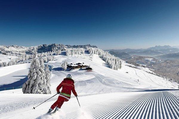 skier-skiwelt-wilder-kaiser-wintersport-interlodge.jpg