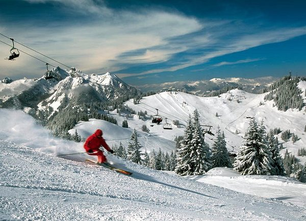 ski‰-afdaling-piste-salzburger-sportwelt-amade-wintersport-oostenrijk-ski-snowboard-raquettes-schneeschuhlaufen-langlaufen-wandelen-interlodge.jpg