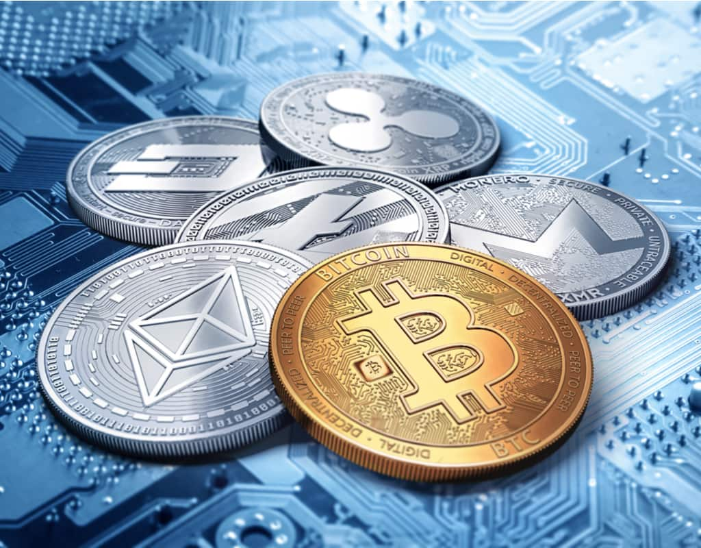 Investing in crypto currency list obs betting site