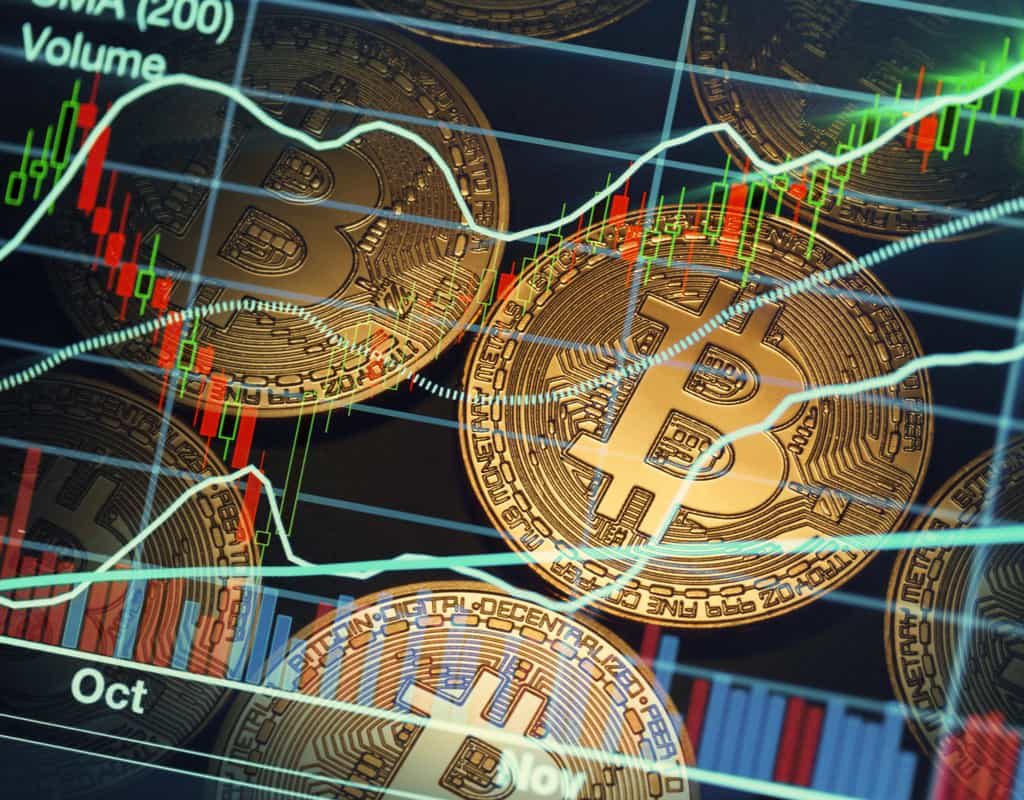 i have 200 to invest in bitcoin where should i start best binary option website