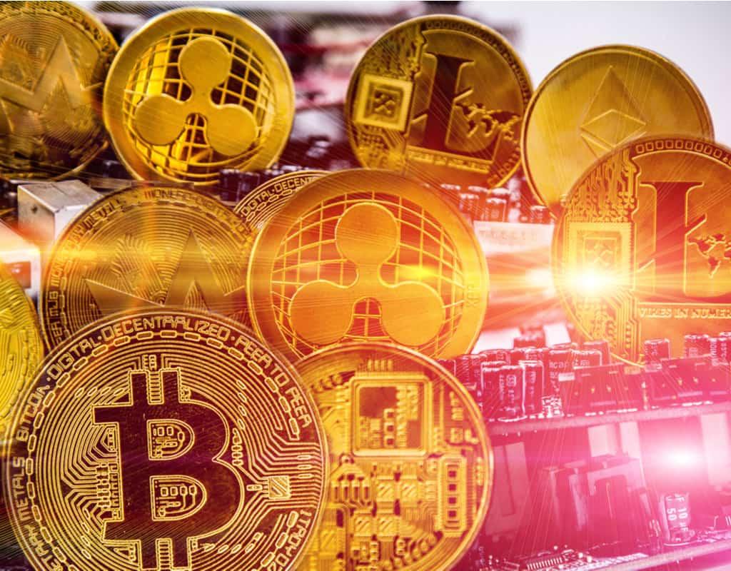 Top 10 criptomonede pentru a investi pe termen lung sfaturi de tranzacționare criptomonedă